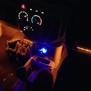 eKワゴン H82W NAのカスタム事例画像 セイレーンさんの2018年12月11日21:02の投稿