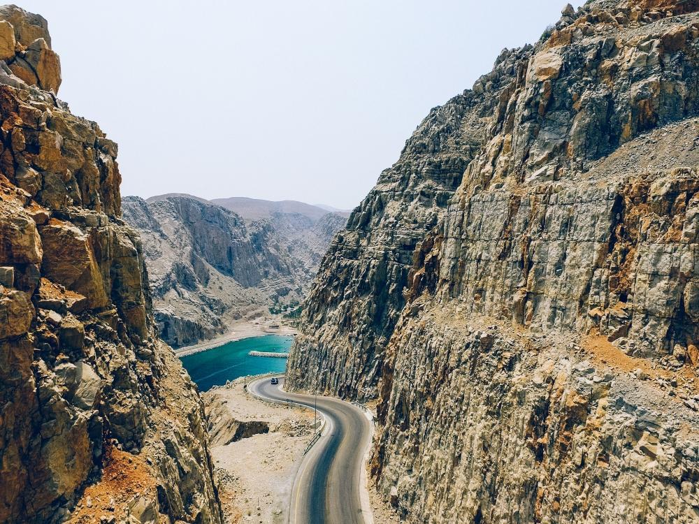 Holidayme_UAE_Roadtrips_Musandam_shutterstock_746916766