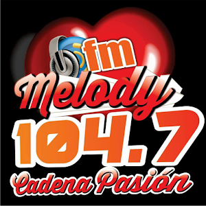 download Radio Melody apk