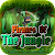 Pirates Of The Jungle file APK for Gaming PC/PS3/PS4 Smart TV