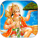 God Hanuman HD Wallpaper New - Androidアプリ
