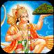 God Hanuman HD Wallpaper New