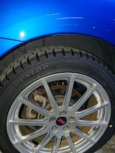 レガシィツーリングワゴン BRM 2.5i  アイサイト tSのカスタム事例画像 朝里@12/2 スビフェスさんの2019年01月16日23:53の投稿
