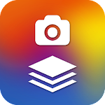 Multi Layer - Photo Editor 2.3.1 (AdFree)