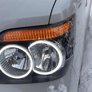 """アトレーワゴン S331G カスタムターボ RS""""Limited""""のカスタム事例画像 DJ-洋輔さんの2018年12月27日14:32の投稿"""