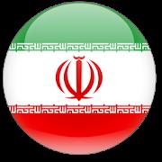 IRAN VPN-Free Unblock Proxy