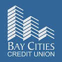 Bay Cities Mobile Banking icon