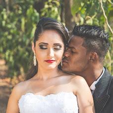 Wedding photographer Paulo Martins (paulomartins). Photo of 28.10.2015