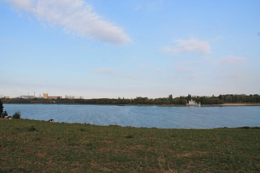 Jezioro Pakoskie