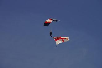 Photo: Royal Marine