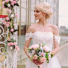 Wedding photographer Kseniya Khlopova (xeniam71). Photo of 26.05.2018