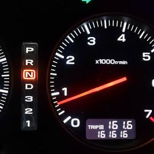 レガシィツーリングワゴン BHEのカスタム事例画像 ( ノД`)…さんの2020年10月01日22:04の投稿