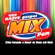 Web Rádio Mix Paragominas for PC-Windows 7,8,10 and Mac