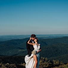 Wedding photographer Bartosz Płocica (bartoszplocica). Photo of 28.09.2016