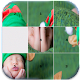Slide Pic - Puzzle funny pictures for PC-Windows 7,8,10 and Mac