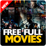 Free Full Movies by Entertainment Devs icon