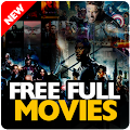 Free Full Movies by Entertainment Devs APK