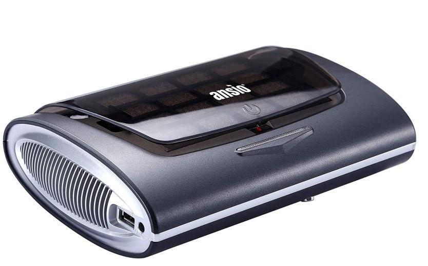 ANSIO-Car-Air-Purifier-SDL520043615-1-de789.jpg