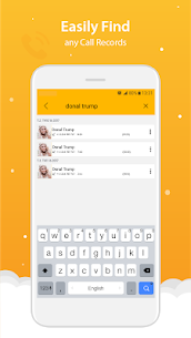 Call Recorder – Super Recorder App Download For Android 9