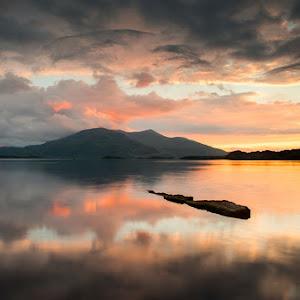 Muckross-Lake-9x.jpg