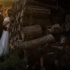 Fotógrafo de bodas Martino Buzzi (martino_buzzi). Foto del 13.10.2017