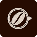 Coffeely - Coffee Scanner icon