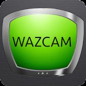 WazCam وازكام