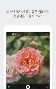 다음 - Daum- screenshot thumbnail