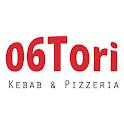 06Tori Kebab Pizzeria icon