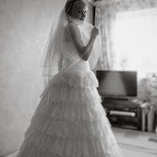 Wedding photographer Aleksey Ignatchenko (Aleksign). Photo of 17.05.2015