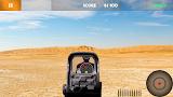 Gun Builder Simulator Free Apk Download Free for PC, smart TV