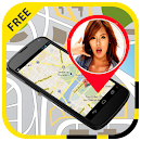 Call Location Tracker v 1.0
