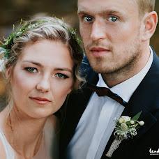 Wedding photographer Karolina Moskała (landofmemories). Photo of 28.06.2017