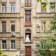Hochzeitsfotograf Boris Silchenko (silchenko). Foto vom 06.01.2019