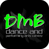 DMB Dance & Performing Arts