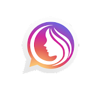 HINDATE – Dating Indian Women Community