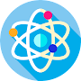 Премиум Atom for Twitter временно бесплатно