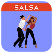 Salsa - Dancing Classes