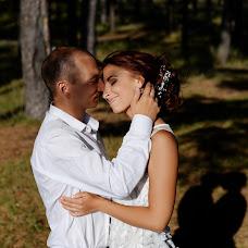 Wedding photographer Katerina Kudukhova (valkiriya888). Photo of 15.06.2018