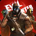 Zombie Sniper : Evil Hunter icon