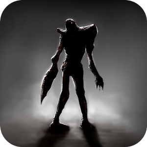 Garden of Fear – Maze of Death for PC and MAC
