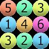 Seven APK