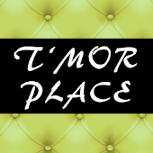 T'mor Place