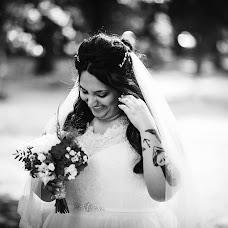 Wedding photographer Emanuele Pagni (pagni). Photo of 17.01.2019
