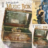 Jennifer Love Hewitt's Music Box