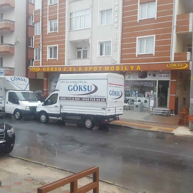 goksuikincielspotesyapazari business site