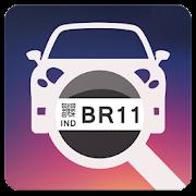 Vahan Registration Details - RTO Vehicle Detail