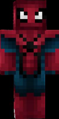 Ps Nova Skin - Wie ladt man sich skins fur minecraft runter