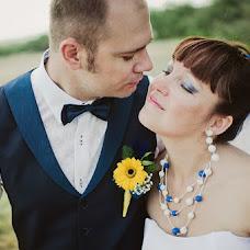 Свадебный фотограф Елена Жукова (Moonya). Фотография от 01.11.2012