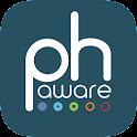 phaware365
